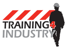 Traing 4 industry logo